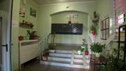Красногорск, Павшинская пойма, Ильинский бул-р, дом 2а - Фото 2
