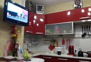 Продается двухкомнатная квартира в Щелково мкр.Богородский дом 10к1 - Фото 3