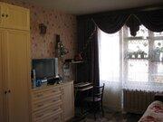 Продается 2-х комнатная квартира в Метрогородке - Фото 3