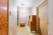 Продажа квартиры, м. Митино, 2-й Митинский переулок, Купить квартиру в Москве по недорогой цене, ID объекта - 317942102 - Фото 8