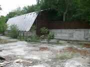 345 000 $, 23 сотки складские помещения в три мин езды от центра, Продажа складов в Ялте, ID объекта - 900209457 - Фото 8