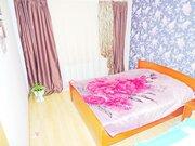 3-х комнатная Ногина 2-б - Фото 5