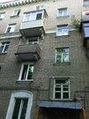 Квартира в Коптево - Фото 5