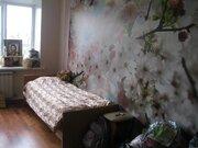Продается 3-х комнатная квартира в г.Александров по ул.Революции - Фото 1