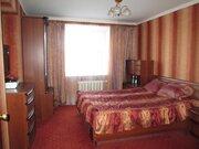 Просторная 5-комнатная квартира в Подмосковье - Фото 2