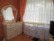 Продается 3-х комнатная квартира Латышская 19 - Фото 2