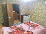 3 комнатная Свердловская 37 - Фото 3