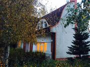 Роскошный дом ИЖС 160 кв.м.Варшавское шоссе 8 км.от МКАД.Дизайнерский - Фото 2