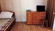 Продается 1 к. кв. в г. Раменское, ул. Высоковольтная, д. 20 - Фото 2