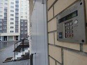 """Продается 1 к. квартира-студия в ЖК """"Полет"""" в Ногинске! - Фото 5"""