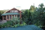 Продается благоустроенная усадьба в д.Трубино(Стрелковка) 28 соток - Фото 3