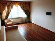 Продажа 1-комнатной квартиры в г. Электросталь Ногинское шоссе д. 20 - Фото 2