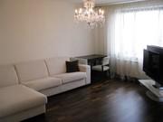 Продается 3-ка, 72,5 м2, ул. Авиаторская 3а, Купить квартиру в Волгограде по недорогой цене, ID объекта - 322762215 - Фото 6