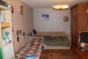 Продается 1 комн. квартира, г. Королев, ул. Грабина, д. 12 - Фото 2