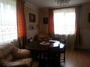 Продаю дом 105кв.м. и 10соток в п.Софрино (Ярославка) - Фото 4