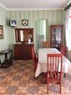 Купить трёхкомнатную квартиру в Кисловодске в центре - Фото 2