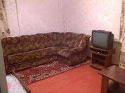 Квартира ул. Декабристов 9, Аренда квартир в Екатеринбурге, ID объекта - 322997296 - Фото 1