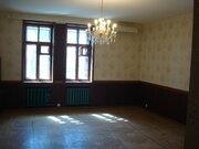 Продам Сталинку 115кв.м около м.Рыбацкое в Санкт-Петербурге - Фото 5
