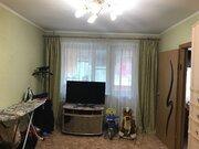 2 комнатная квартира в центре г. Серпухова - Фото 5