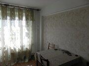 Продается двухкомнатная квартира в пгт.Балакирево Александровского р-н - Фото 4