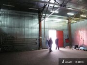 Теплый склад 1000м2 в Перово, Аренда склада в Москве, ID объекта - 900257477 - Фото 4