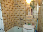 Продам 3-х комнатную квартиру в центре Одинцово - Фото 4