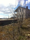 Участок с видом на Эльбрус - Фото 2