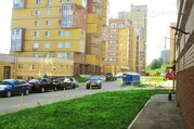Продажа квартиры, Нижний Новгород, Ул. Бориса Панина