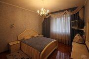 Продается 3-комнатная квартира с ремонтом ул. Курчатова д. 68 - Фото 1