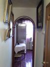 "3-х к. квартира с из. комнатами рядом с метро ""Преображенская площадь"" - Фото 4"