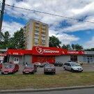 Продажа 2-квартиры Волгоградский пр-т 164к1 - Фото 2