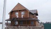 Новоселье. Жилой дом в деревне. Газ в доме. Ботик Петра в 2-х км. Плещ - Фото 2