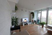 Продажа квартиры, Rpniecbas iela, Купить квартиру Рига, Латвия по недорогой цене, ID объекта - 311843427 - Фото 4