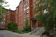Продажа квартиры в Дмитрове, Оборонная, 10 - Фото 1