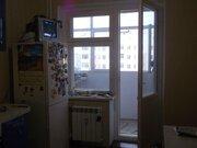 2-х комнатная в новострйоке - Фото 5