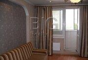 Продается 2-х комнатная квартира по адресу г Москва, Бескудниковский . - Фото 2