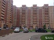 1 комнатная квартира в Щелково - Фото 1