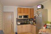 Предлагается 2-х комнатная квартира в кирпичном доме - Фото 4