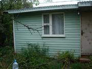 Продаётся Участок 10 соток с дачным домом в д Ловцово - Фото 3