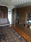 Продается 2-х комнатная квартира в г. Дедовске. - Фото 1