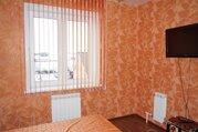 Продажа дома, Донские Избищи, Лебедянский район, Ул. Пролетарская - Фото 5