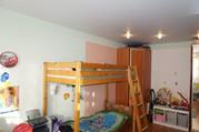 Продаётся 2-комнатная квартира по адресу Лухмановская 17 - Фото 3