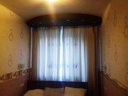Продажа 3-х комнатной квартиры в Москве - Фото 3