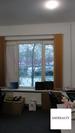 Сдается в аренду офис/псн 155 кв.м. м. Новые Черемушки - Фото 3