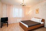 Комфортная квартира в Саранске - Фото 1