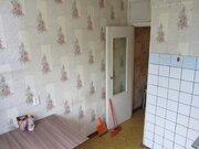 Продаётся 2-х квартира в Солнечногорске - Фото 3