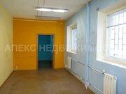 Аренда помещения 77 м2 под офис, рабочее место, м. Достоевская в . - Фото 4