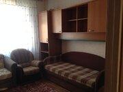 Продается квартира Красногорск, Вилора Трифонова ул. - Фото 4