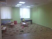 Сдаю помещений 138 кв.м. под детский сад на ул.Калинина,14 - Фото 3