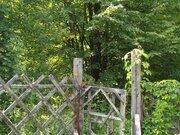 Днт Бутынь, Московская обл, Одинцовский район, рядом дер. Сивково - Фото 5